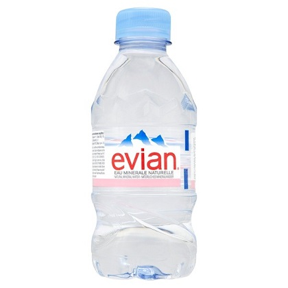 Name:  Evian.jpg Views: 554 Size:  22.6 KB