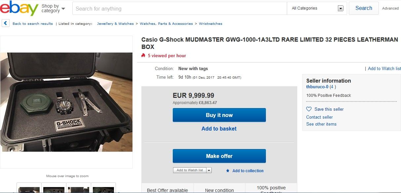 Name:  expensive mudmaster.jpg Views: 136 Size:  225.3 KB