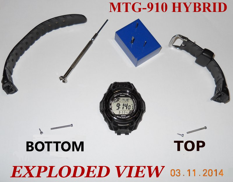 Name:  exploded-mtg910-hybrid.jpg Views: 310 Size:  77.0 KB