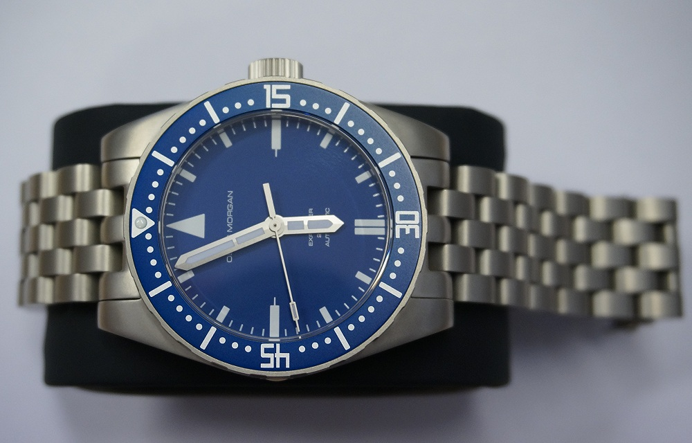 CAICOS - Reloj del foro en fororelojero 1227358d1379673386-obris-morgan-explorer-explorer