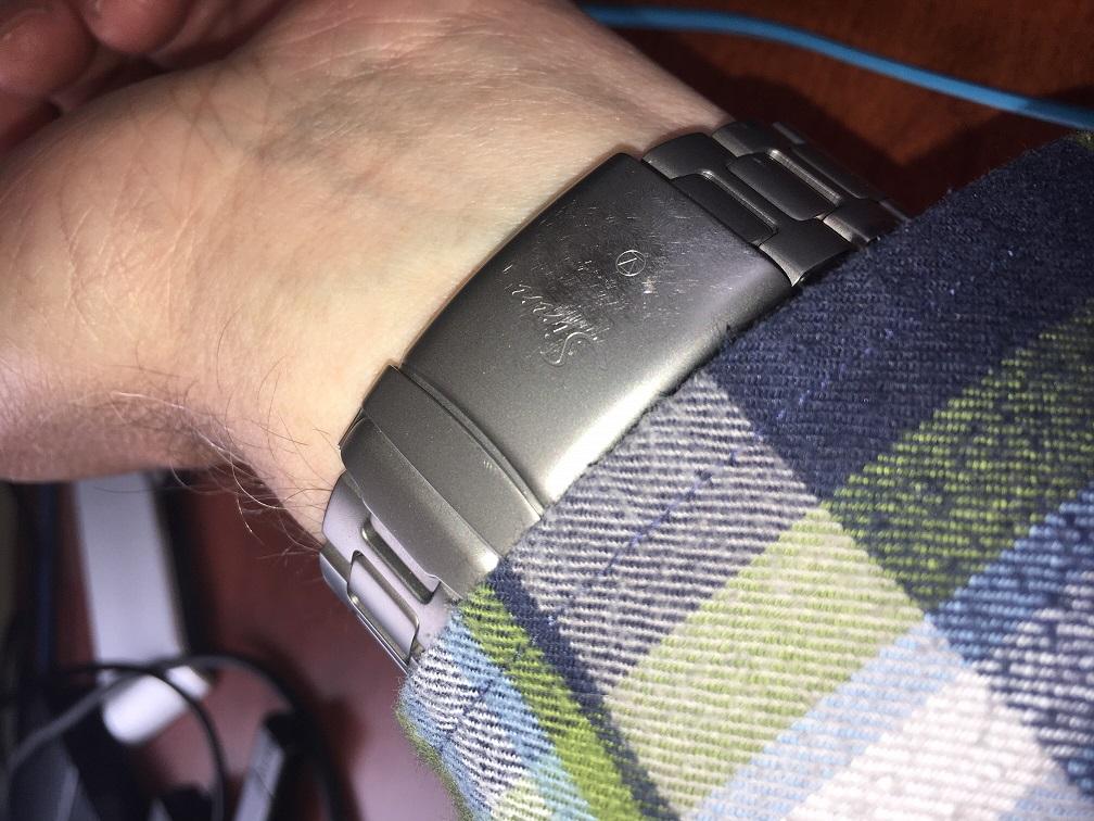 Name:  EZM Bracelet Clasp 2.jpg Views: 69 Size:  272.2 KB