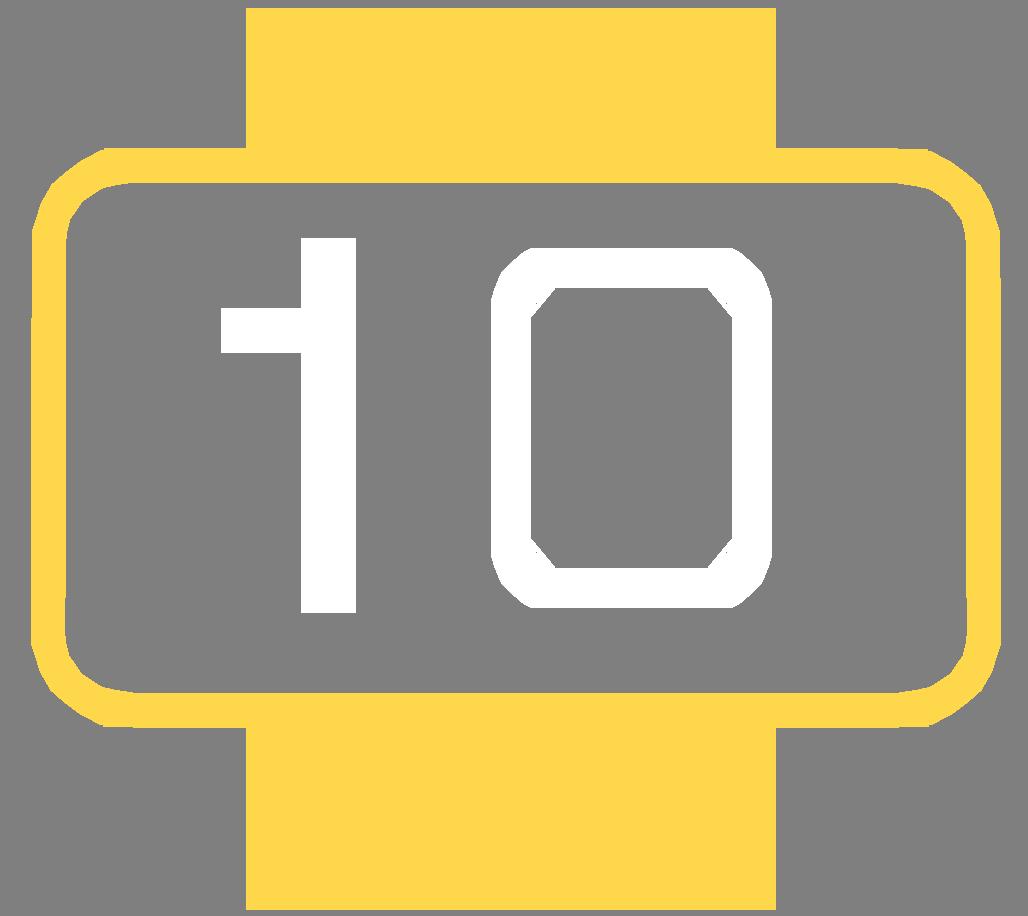 Name:  f-10 logo.png Views: 66 Size:  18.2 KB