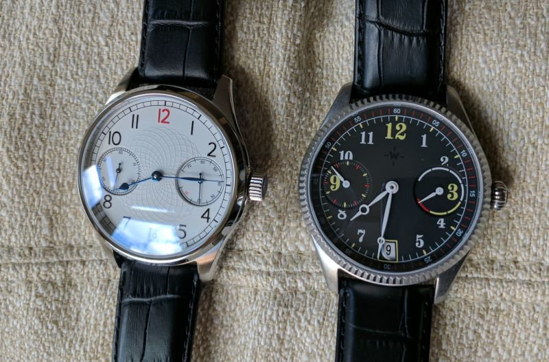 Name:  f72 2016 project watches 8 17.jpg Views: 695 Size:  113.9 KB