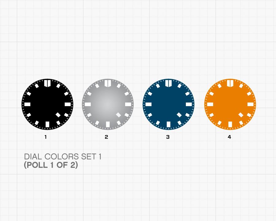 Name:  f74_dial_colors1.jpg Views: 1011 Size:  199.4 KB