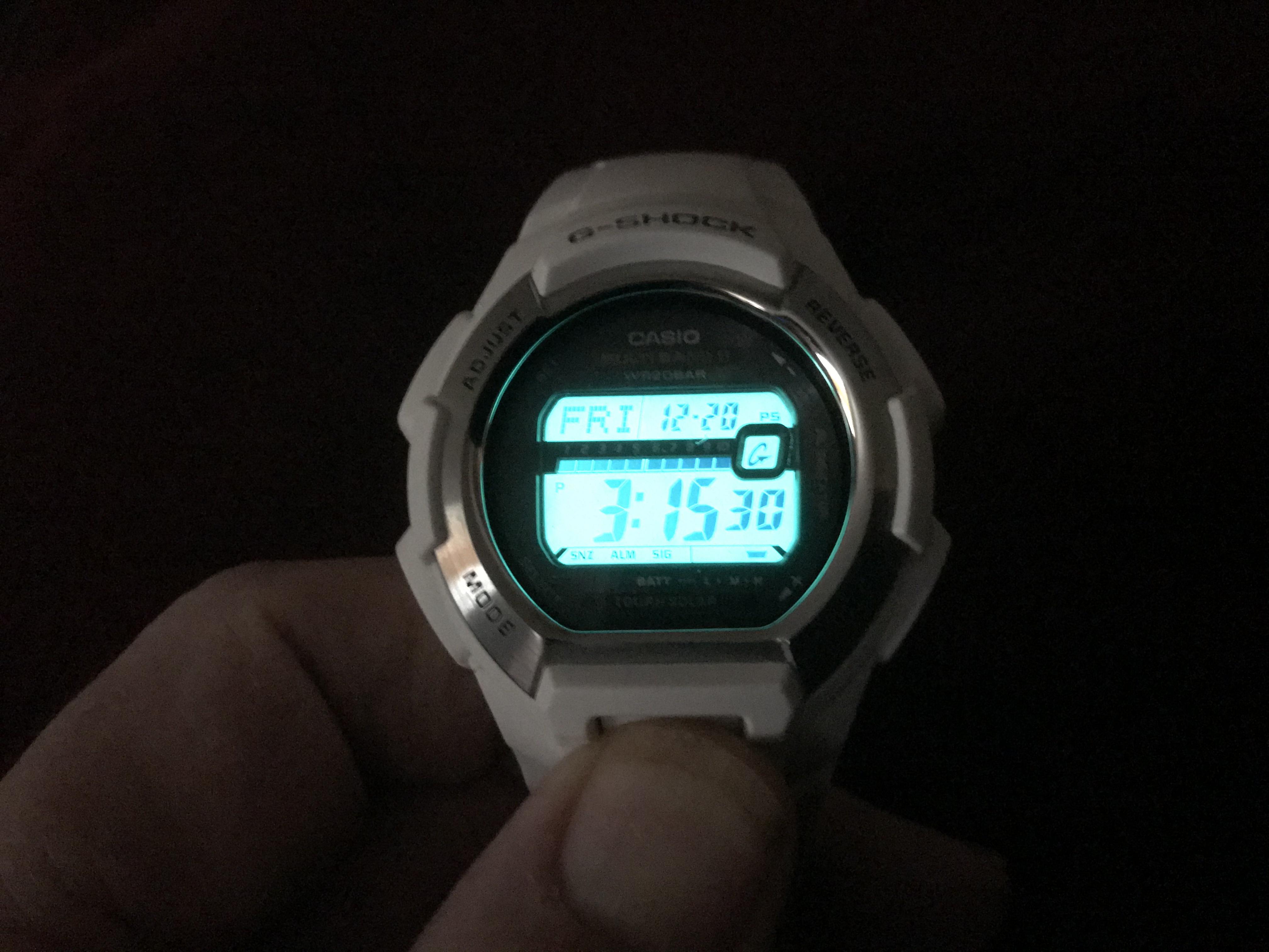 Name:  F862F9C6-7C96-4010-A33B-01BDB0E5FD90.jpeg Views: 50 Size:  1.95 MB