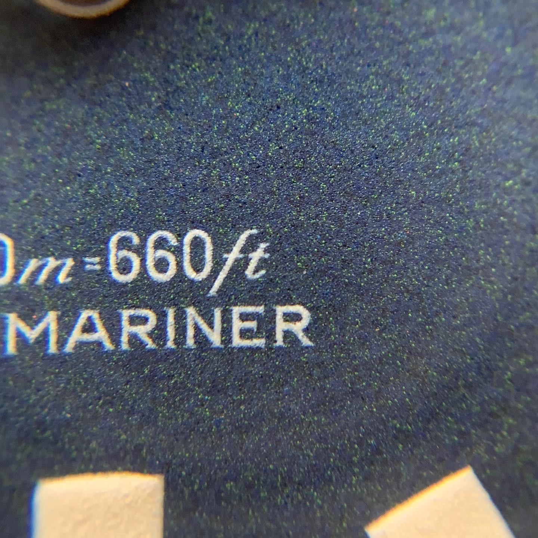 Name:  F9F2F31E-81D6-4578-A092-219D8FA956E7.jpeg Views: 40 Size:  494.0 KB
