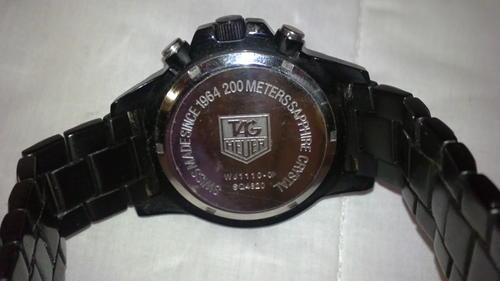 Name:  fake tag 3.JPG Views: 1436 Size:  28.4 KB