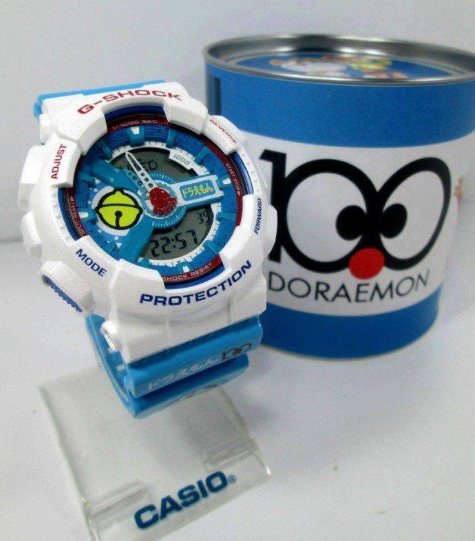 Name:  fake_doraemon_g-shock_watch.jpg Views: 574 Size:  81.7 KB