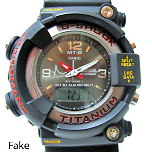 Name:  fake_frogman_g-shock.jpg Views: 536 Size:  96.3 KB