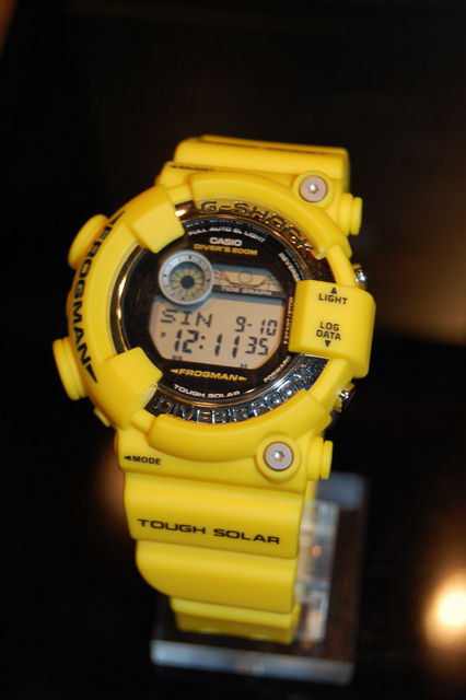 Name:  Fall_Winter_2010_Casio_G-Shock_Watches_2.jpg