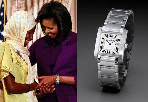 Name:  Fashion-Jewelry-Charms-Cartier-Tank-Watch.jpeg Views: 8461 Size:  36.1 KB