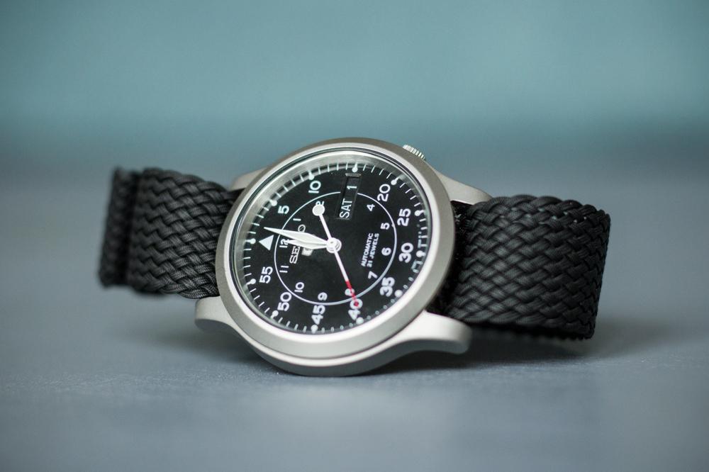 Name:  favorite-watches-7.jpg Views: 25 Size:  344.8 KB