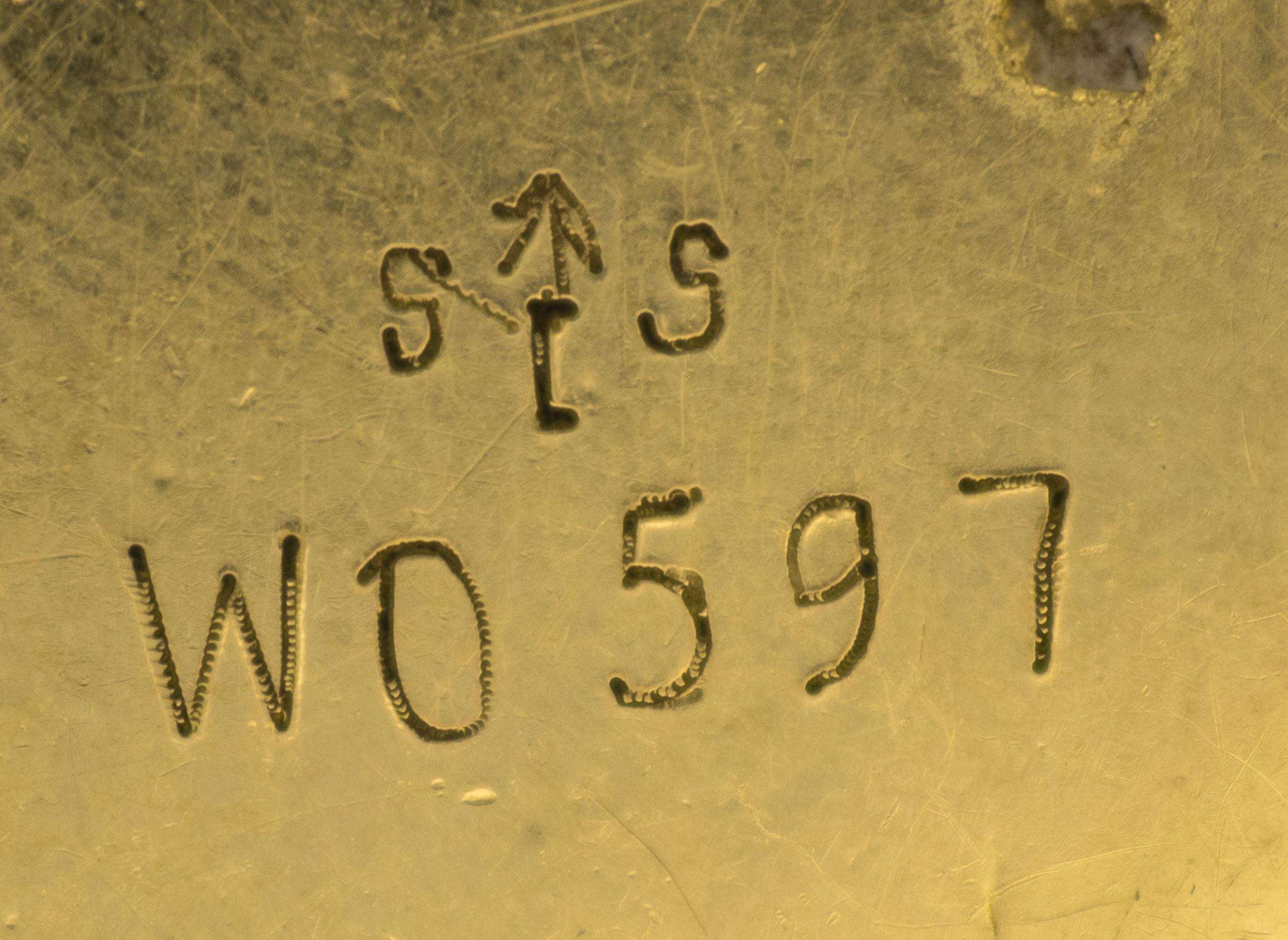 Name:  favre-leuba-3110006.JPG Views: 74 Size:  812.8 KB