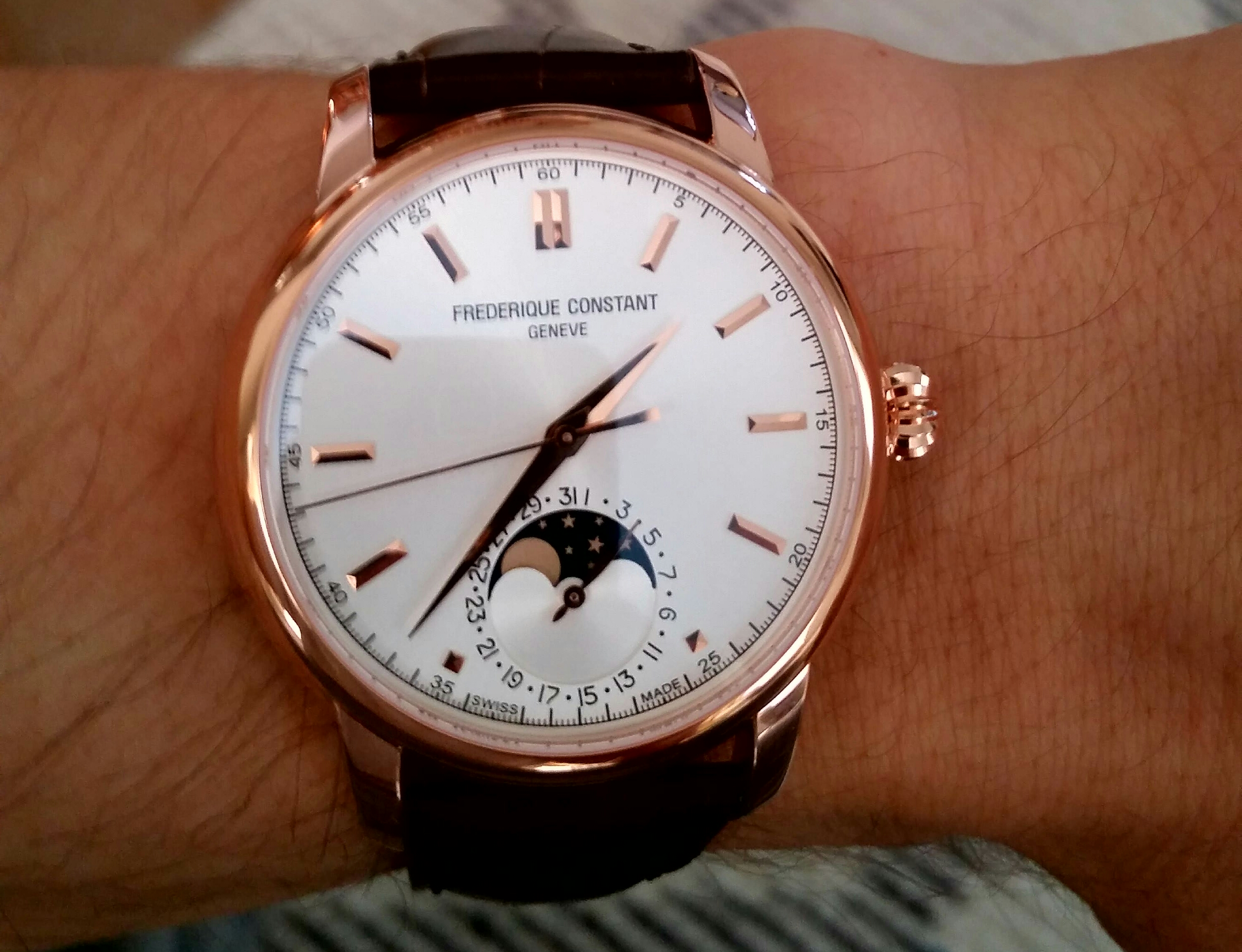 Name:  FCMoonphase.jpg Views: 233 Size:  2.57 MB