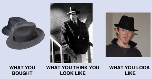 568669d1322767557-brown-watch-black-shirt-fedora_meme.png
