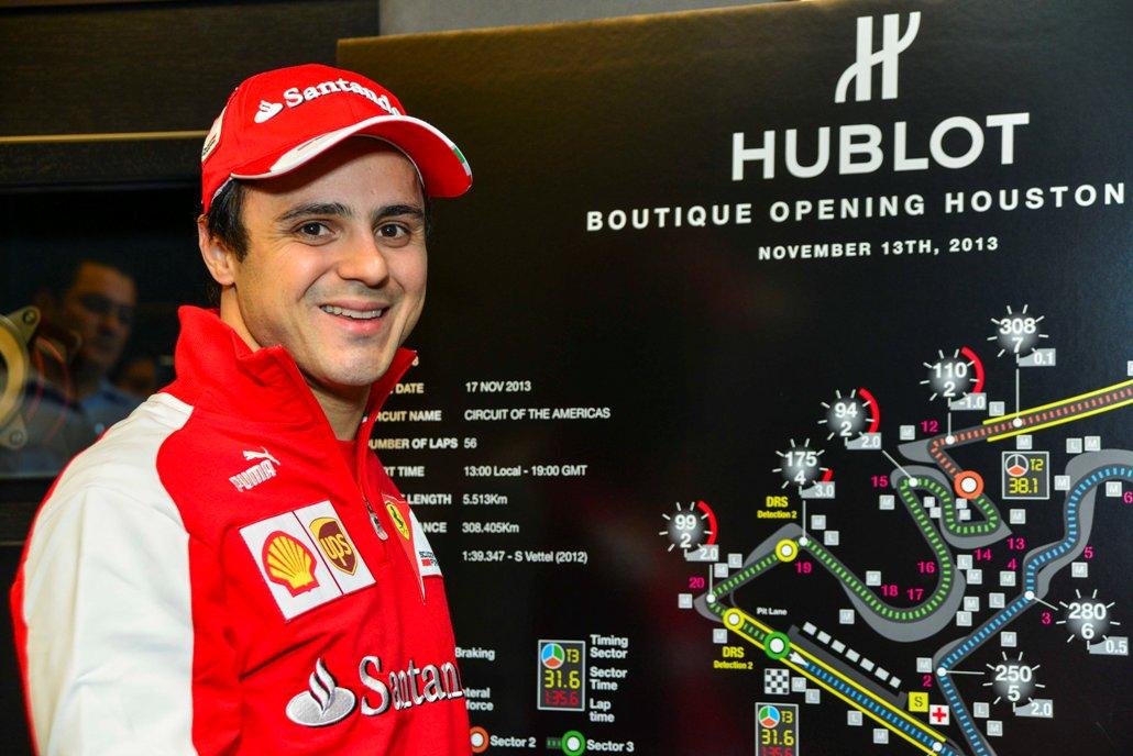 Name:  Felipe Massa.jpg Views: 1056 Size:  139.6 KB