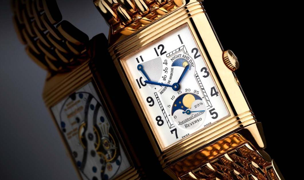 Name:  Fellows Modern & Vintage Watch Auction.jpg Views: 529 Size:  89.8 KB