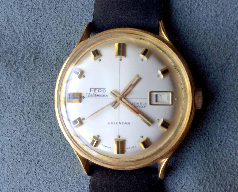Name:  fero-1.JPG Views: 134 Size:  232.0 KB