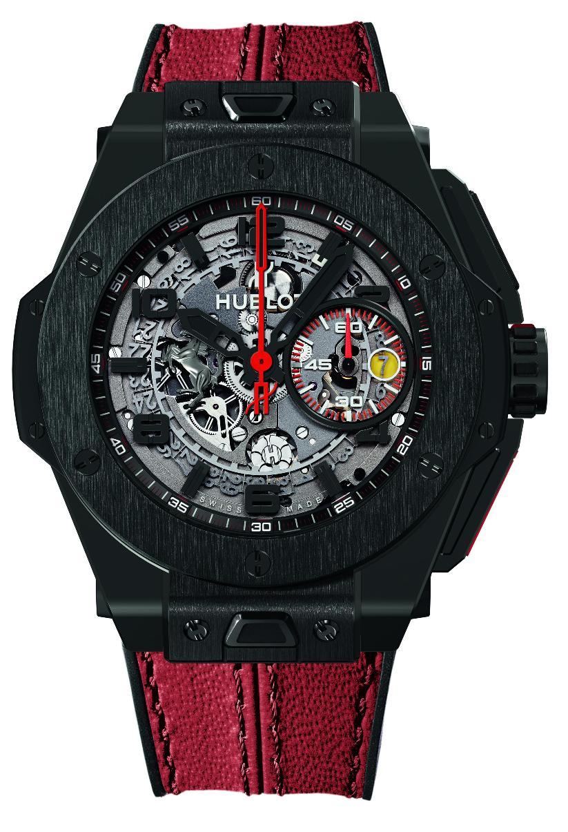 Name:  Ferrari Big Bang front on.jpg Views: 2450 Size:  161.0 KB