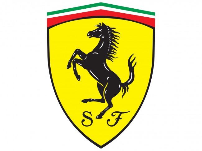 Name:  ferrari-emblem.jpg Views: 39 Size:  43.6 KB