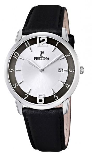 Name:  festina-l-herrenuhr-wei-analog-datum-armbanduhr-klassik-lederband-f6813-4.jpg Views: 1044 Size:  39.1 KB