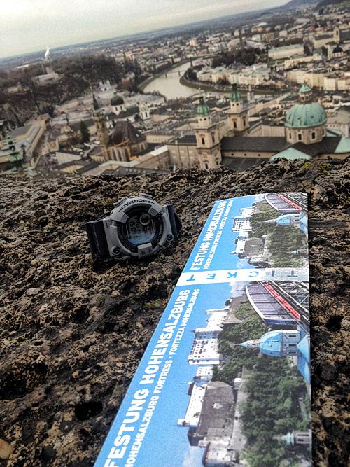 Name:  Festung4.jpg Views: 402 Size:  223.1 KB