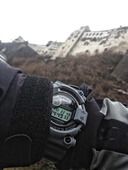 Name:  Festung5.jpg Views: 407 Size:  104.1 KB