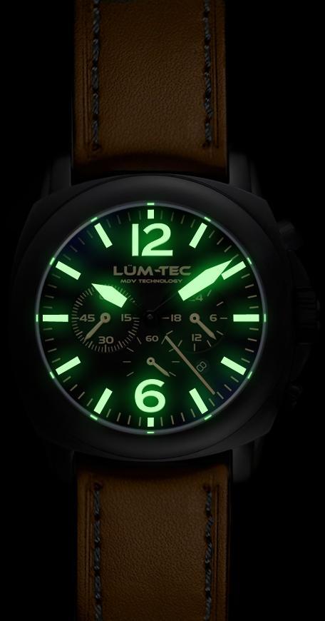 Rolex Submariner limited edition green price
