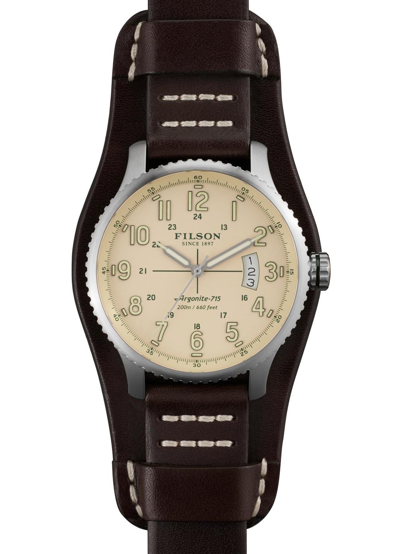 Name:  Filson Watches 3.jpg Views: 1882 Size:  268.0 KB