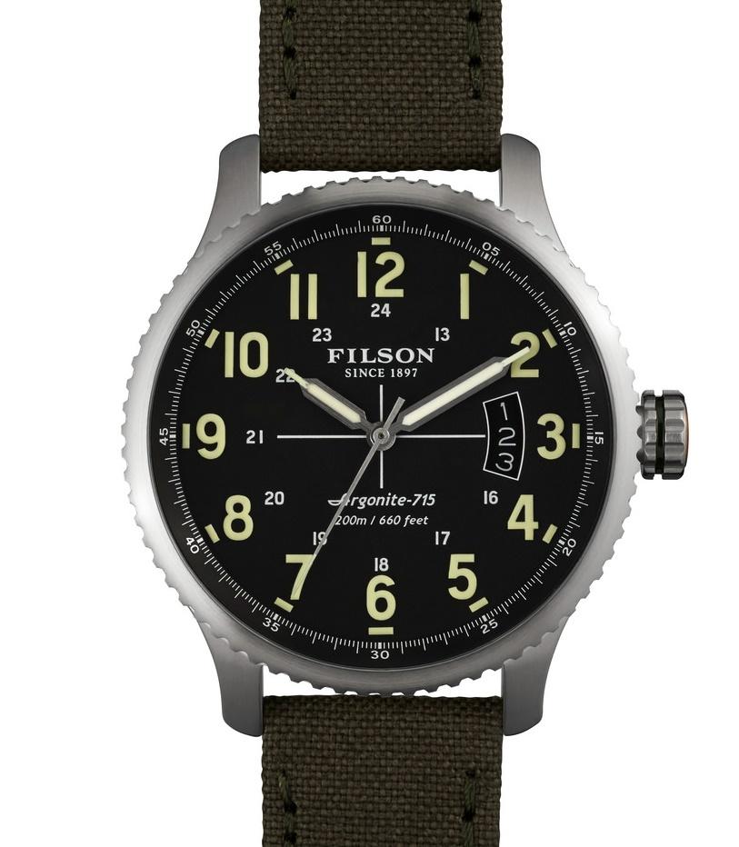 Name:  Filson Watches.jpg Views: 1917 Size:  165.2 KB