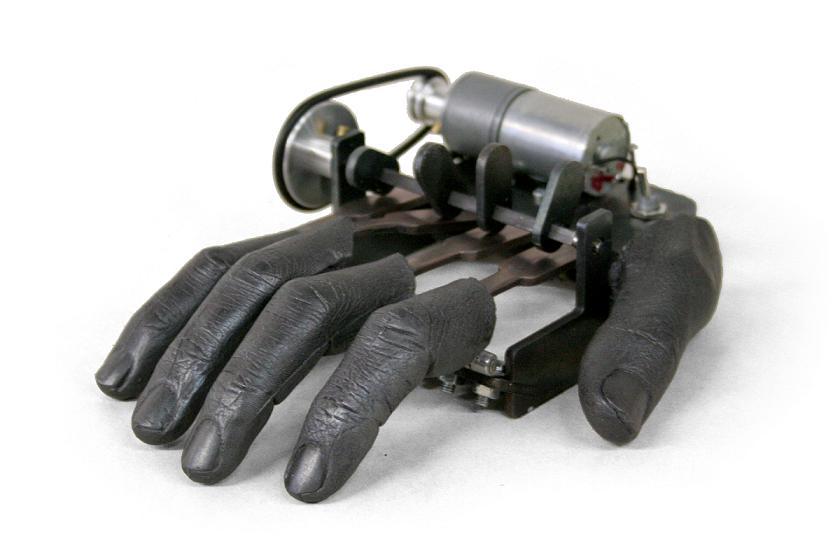 Name:  Fingers-Mk-III-NikRamage_Lres.jpg Views: 265 Size:  61.6 KB