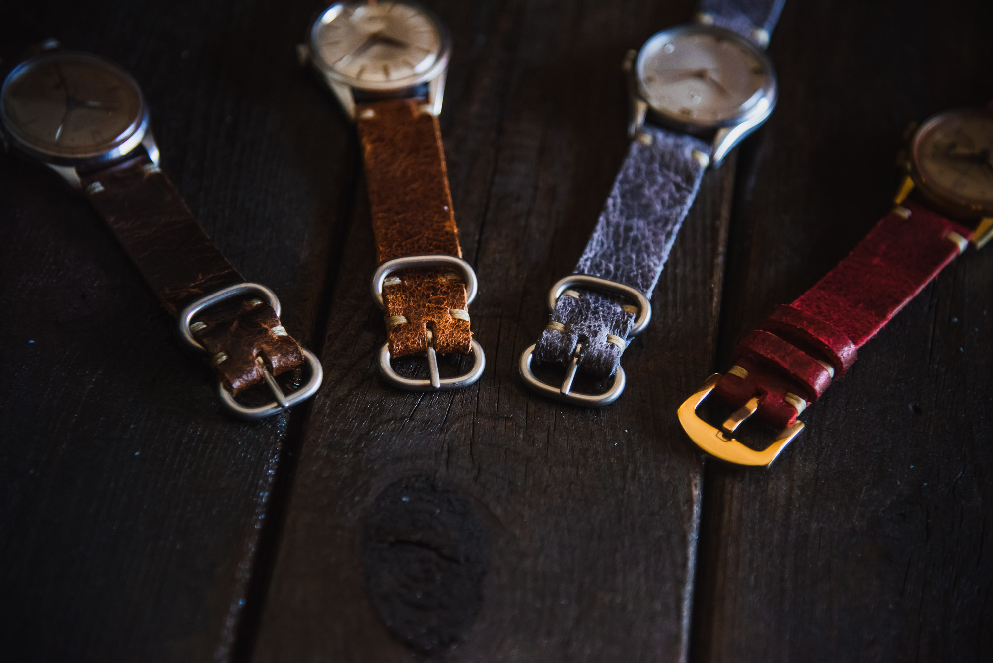 Name:  Finwatchstraps crazy cow suede by Aaro Keipi-13.jpg