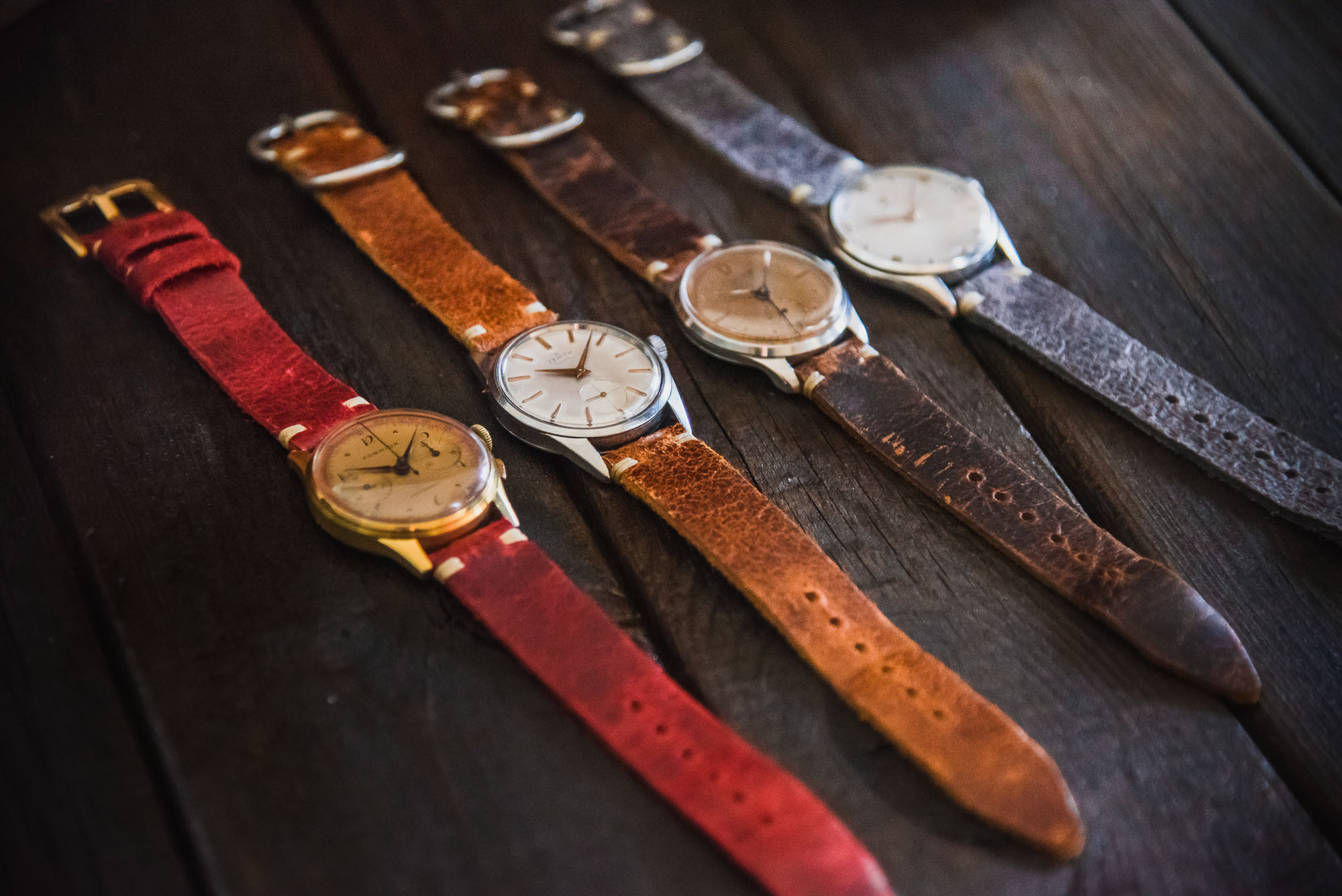 Name:  Finwatchstraps crazy cow suede by Aaro Keipi-29.jpg