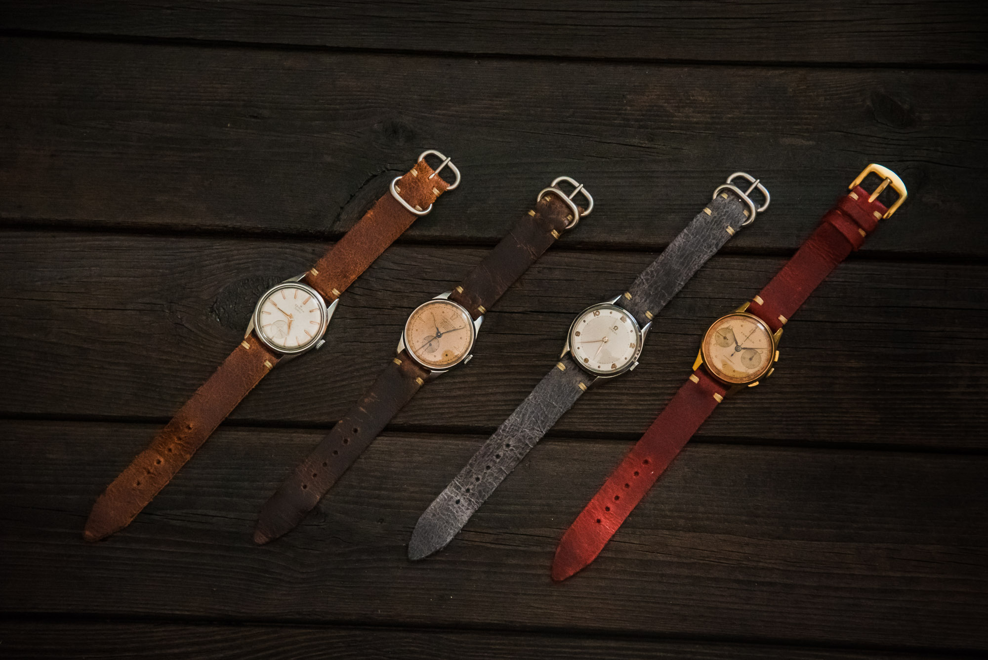 Name:  Finwatchstraps crazy cow suede by Aaro Keipi-3.jpg