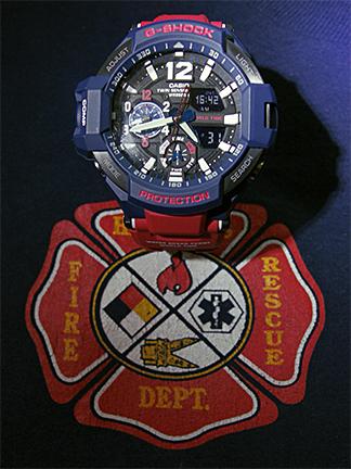Name:  Fireman G .jpg Views: 183 Size:  192.1 KB