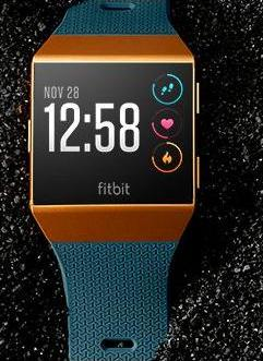 Name:  Fitbit_Ionic_1.jpg Views: 175 Size:  21.0 KB