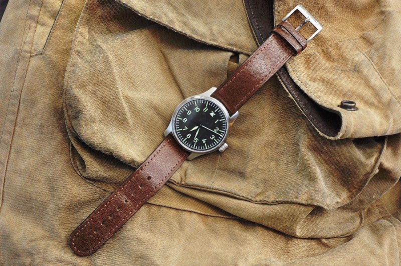 Name:  Flieger 1small.jpg Views: 1660 Size:  205.5 KB