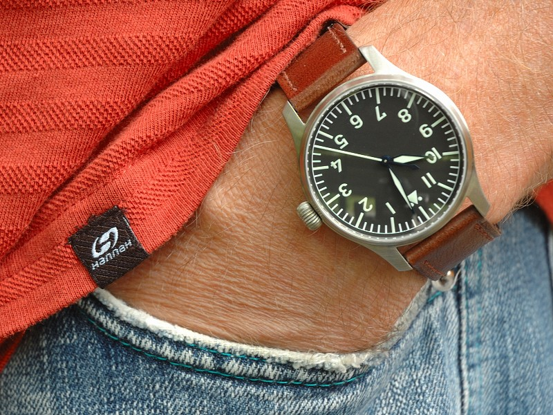 Name:  Flieger 2small.jpg Views: 2018 Size:  214.9 KB