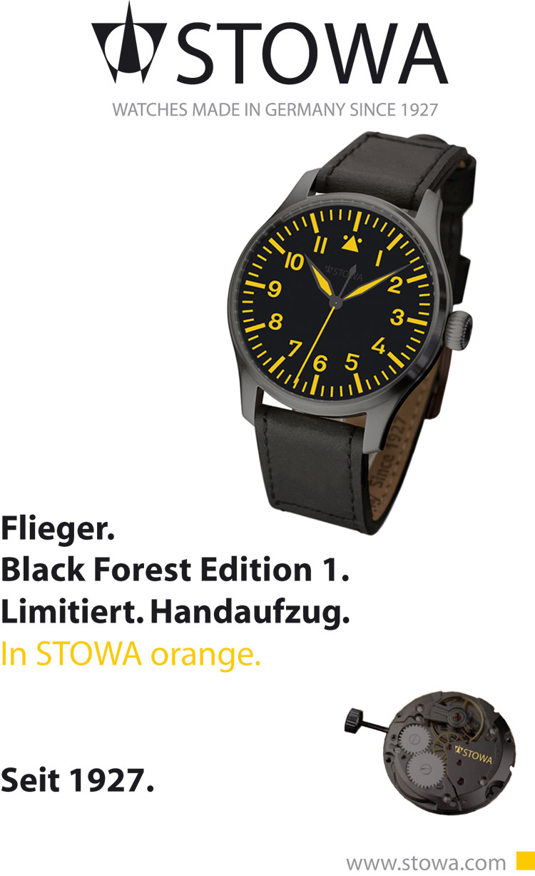 stowa - News : Stowa Flieger Black Forest Edition 1 1278998d1384192251-start-stowa-black-forest-editions-today-flieger-black-forest-edition-1-order-now-flieger-black-forest-bild_z