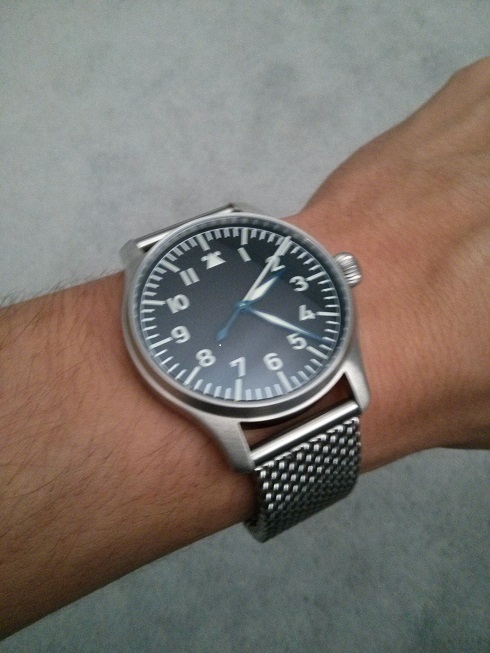 Ni con cola 1197913d1377183066-should-we-have-waiting-lounge-those-orders-way-flieger