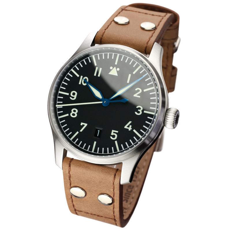 Name:  Flieger-o-Logo-m-Datum-4.jpg