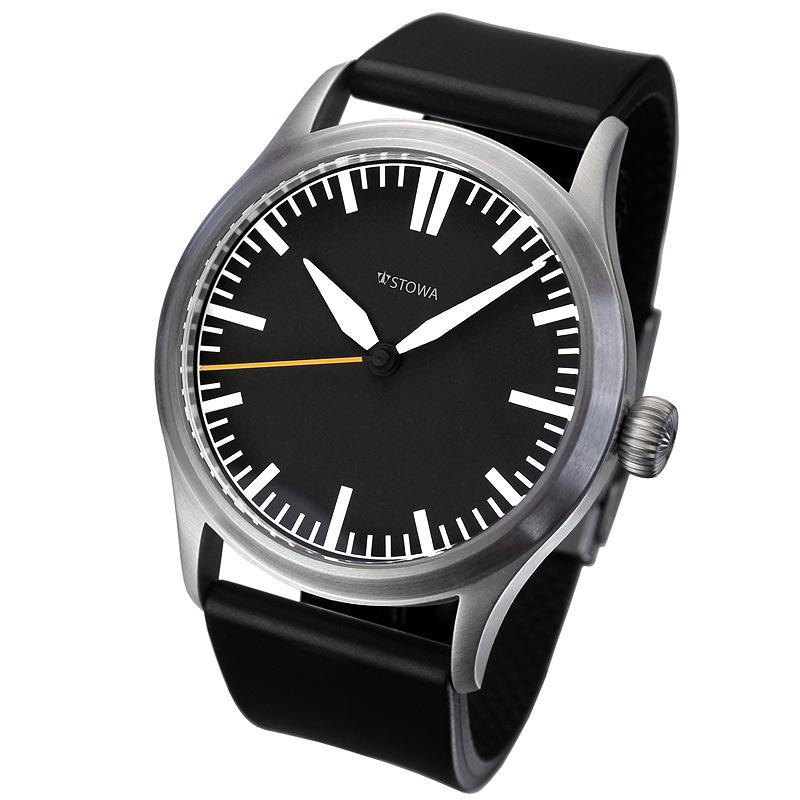 Stowa Flieger TO 2 1427979d1395422568-new-stowa-watch-preview-flieger-to2_orange_800