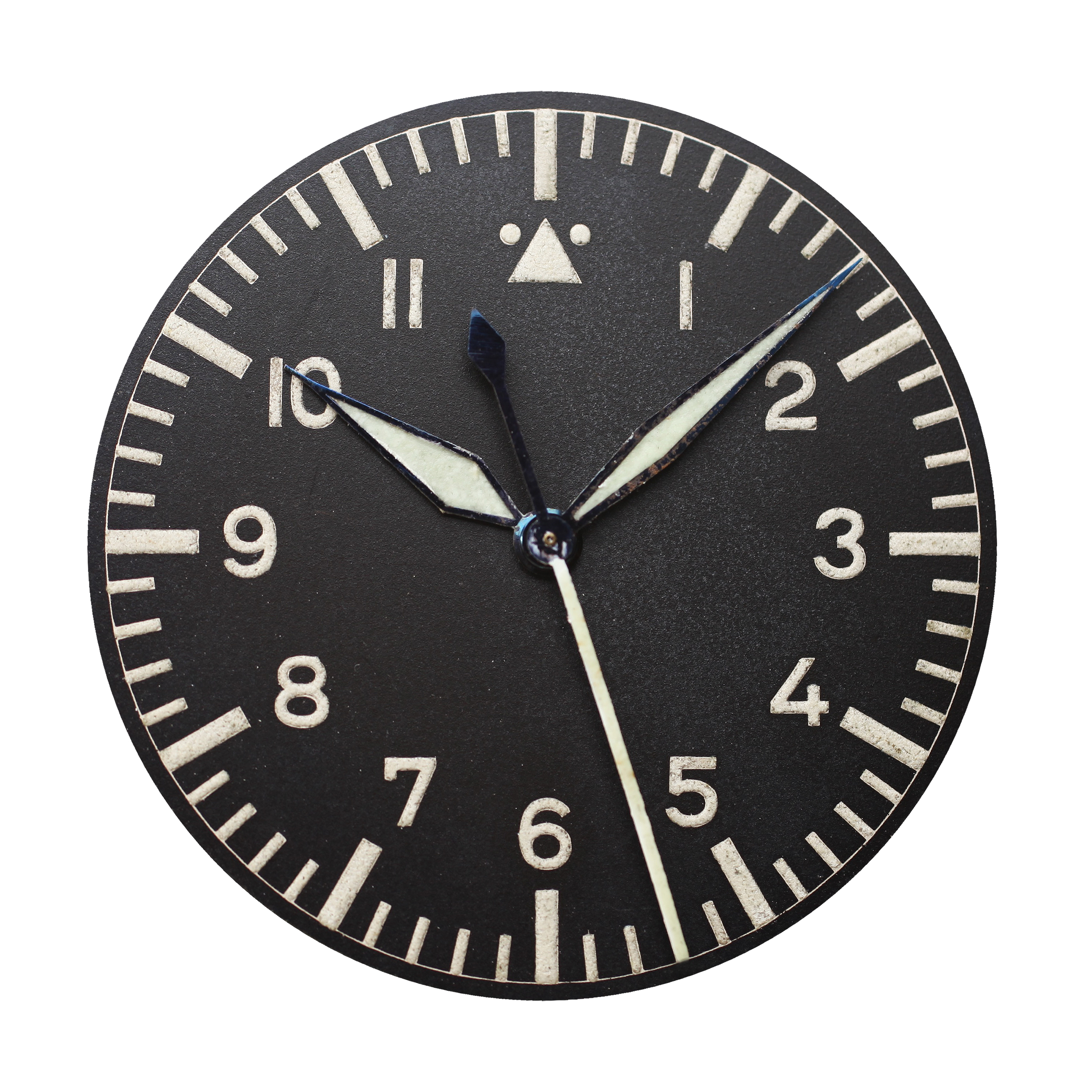 flieger_1940_dial_historical_version_a_2600
