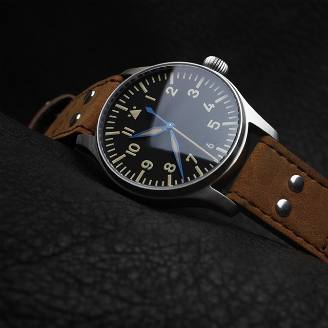 Name:  Flieger_36_Datum_limited_emotion_640x640.jpg