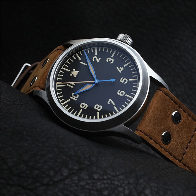 Name:  Flieger_klassik_sport_ohnelogo_limited_emotion_640.jpg