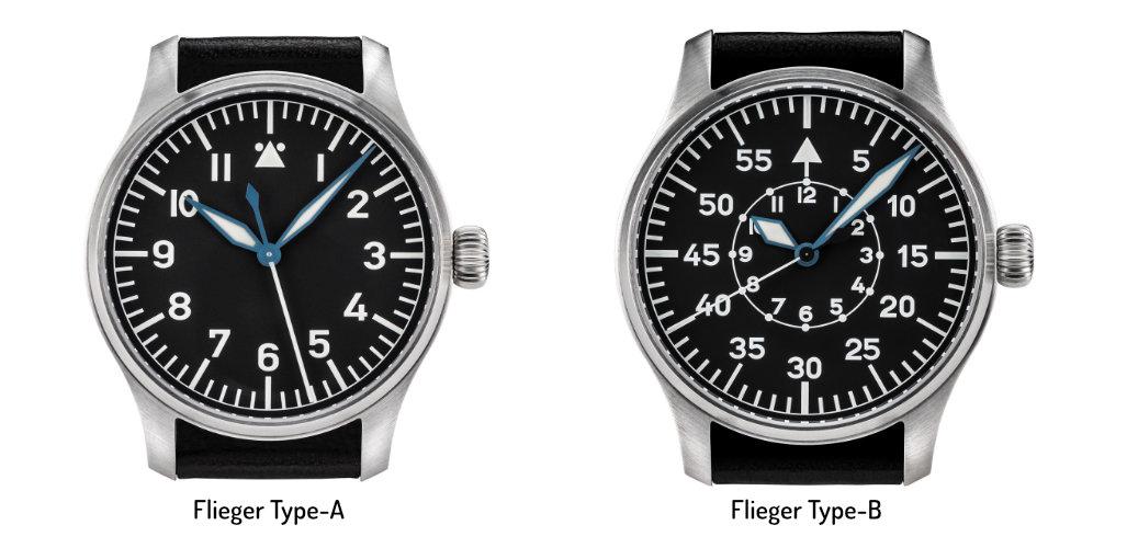 Name:  flieger_type_a_vs_type_b.jpg Views: 91 Size:  82.8 KB