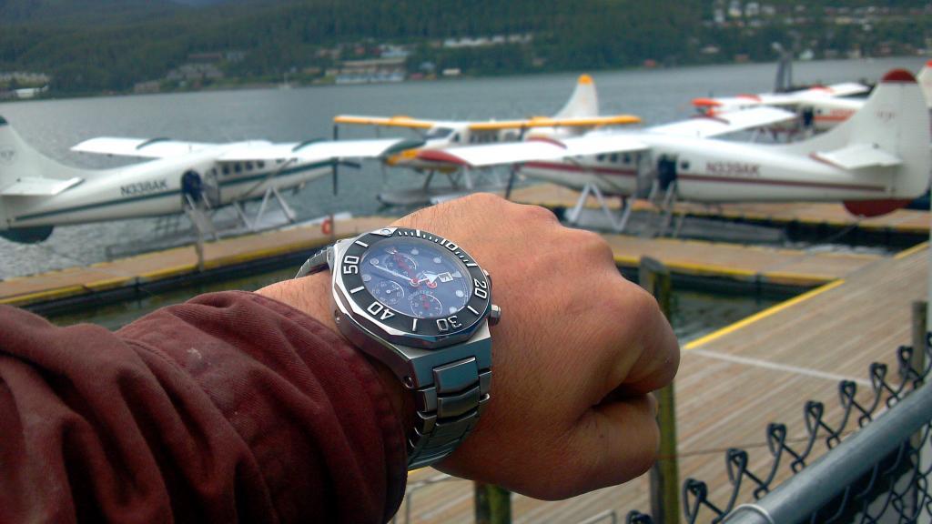 Name:  FloatplanesCX12_zps8aaae417.jpg Views: 331 Size:  68.9 KB