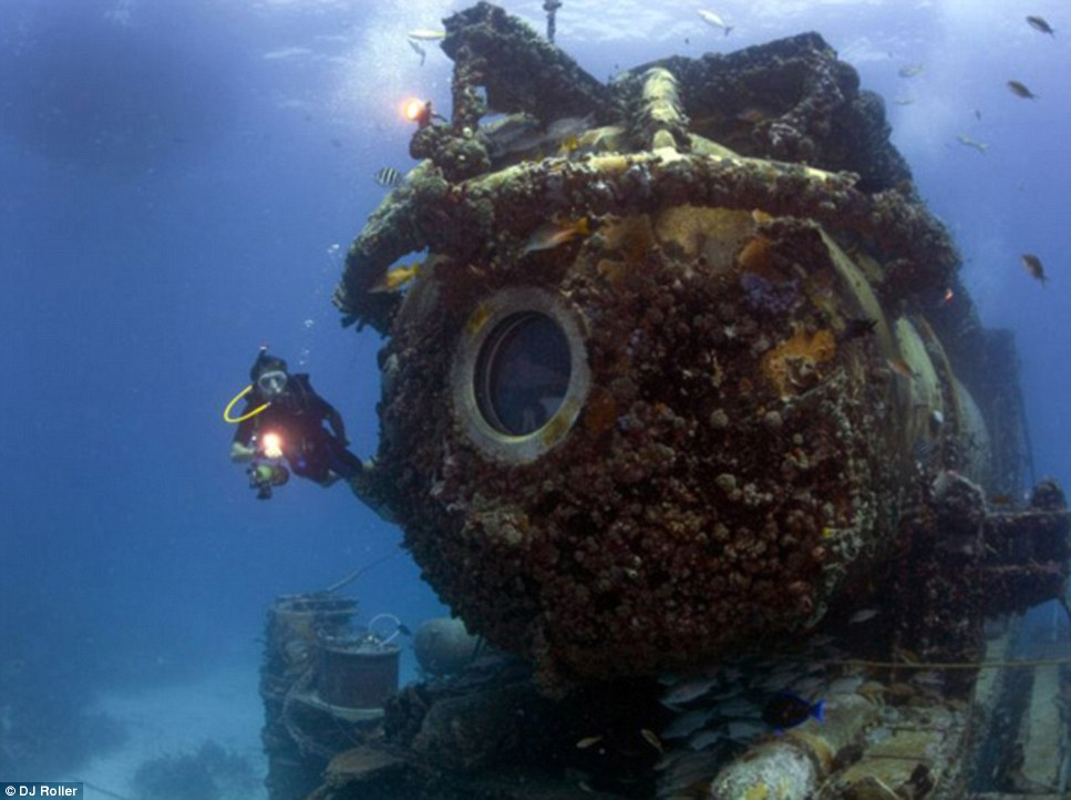 Name:  Florida Keys Marine Sanctuary.jpg Views: 1212 Size:  104.3 KB