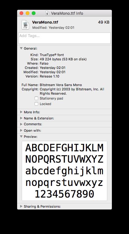 Name:  FontInfo.png Views: 812 Size:  97.1 KB