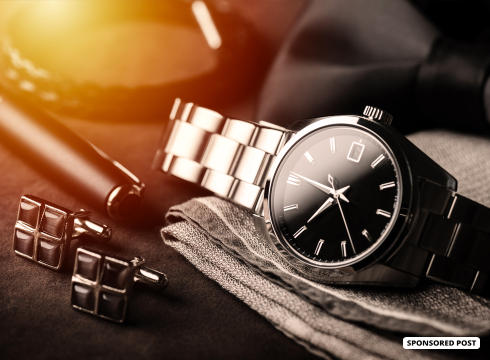 The Best Dress Watches to Fit Any Budget